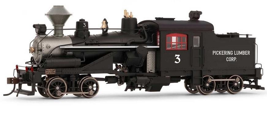 hr2881