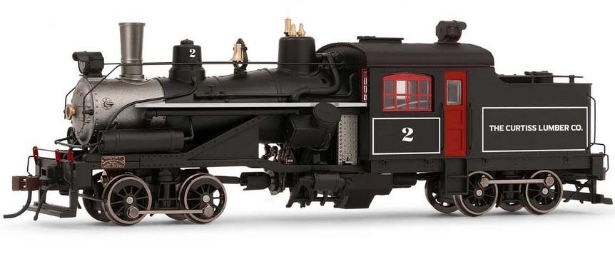 hr2882