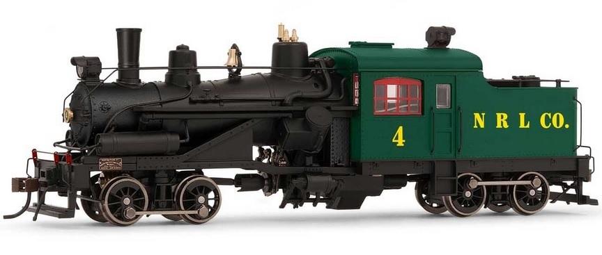 hr2883s