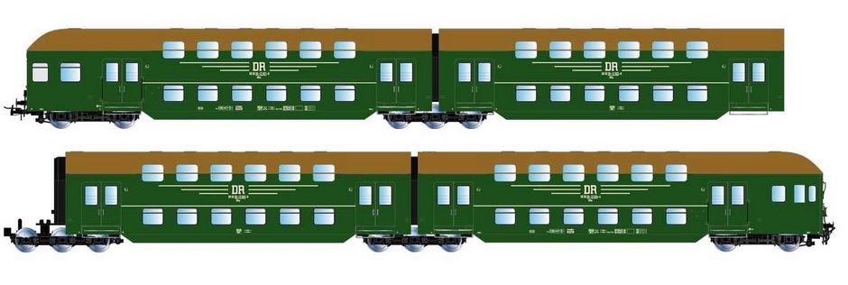 hr4304