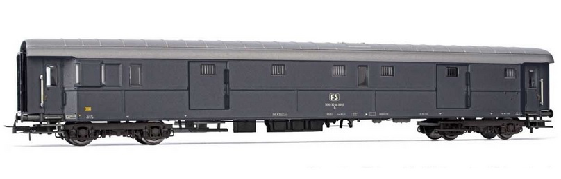 hr4317