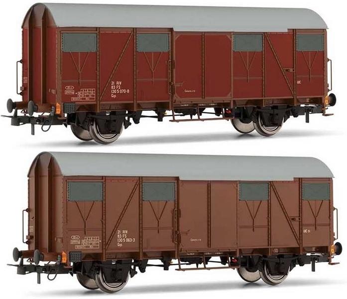 hr6505