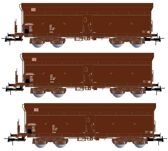 hr6520