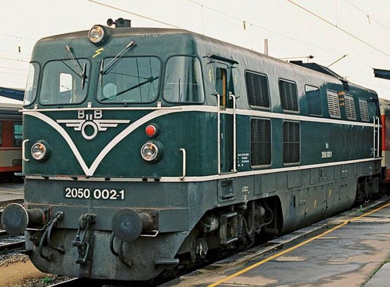 jc10522