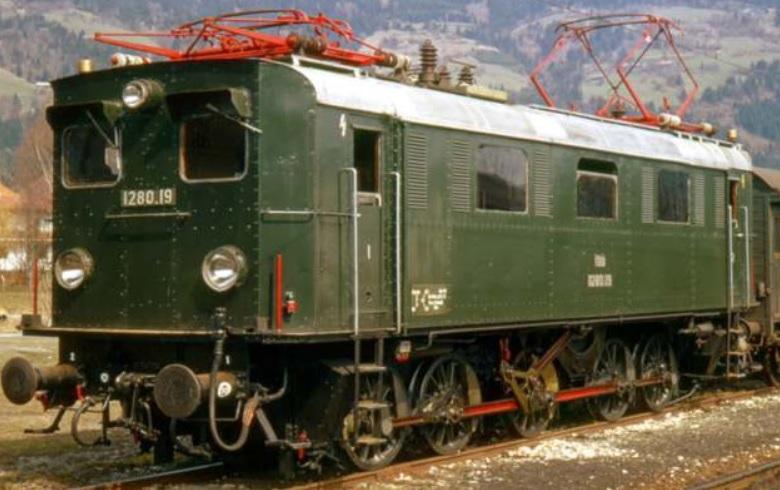 jc12500.jpg