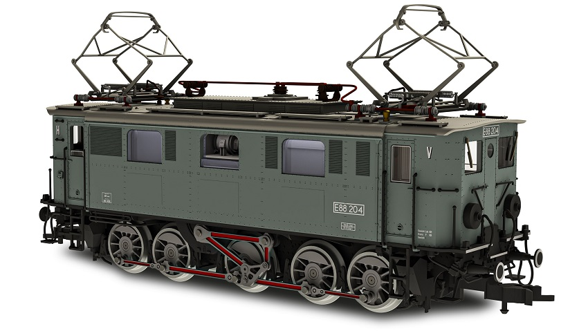 jc12602