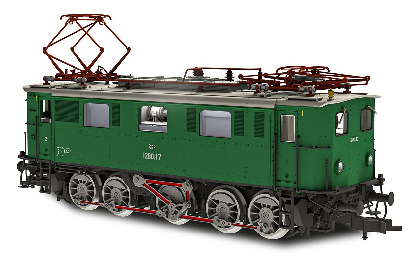 jc12702
