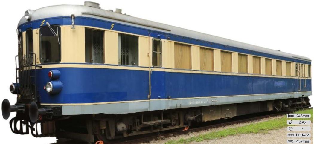jc13012