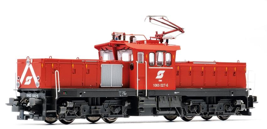 jc16152