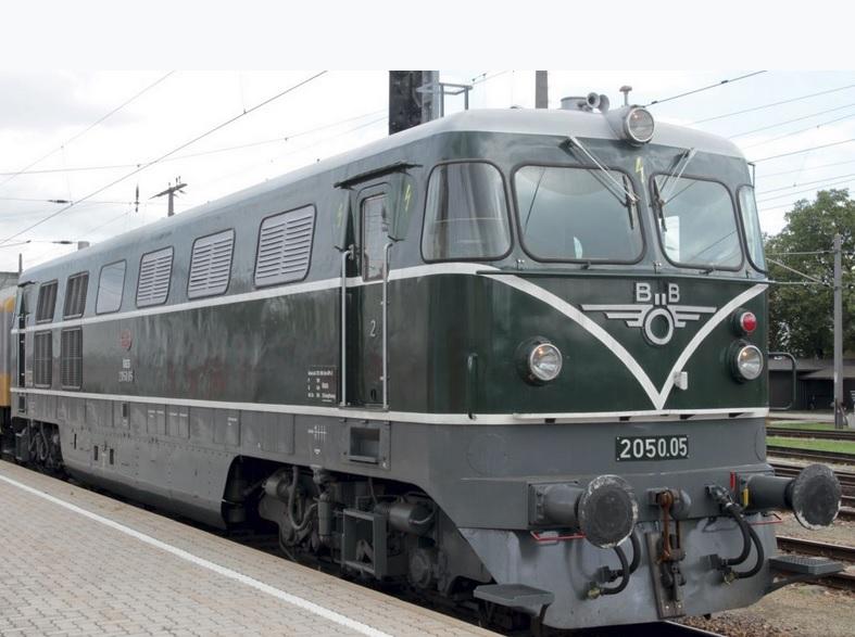 jc20500