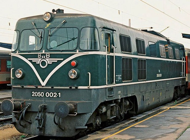 jc20520