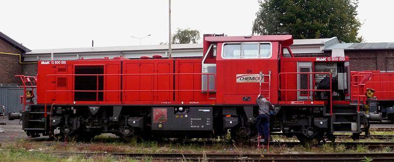 jc20760