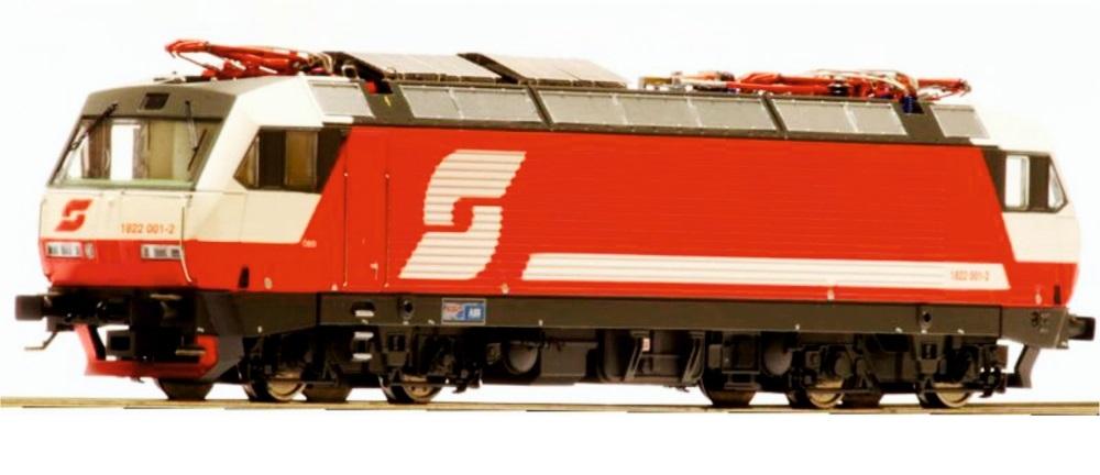 jc25850.jpg