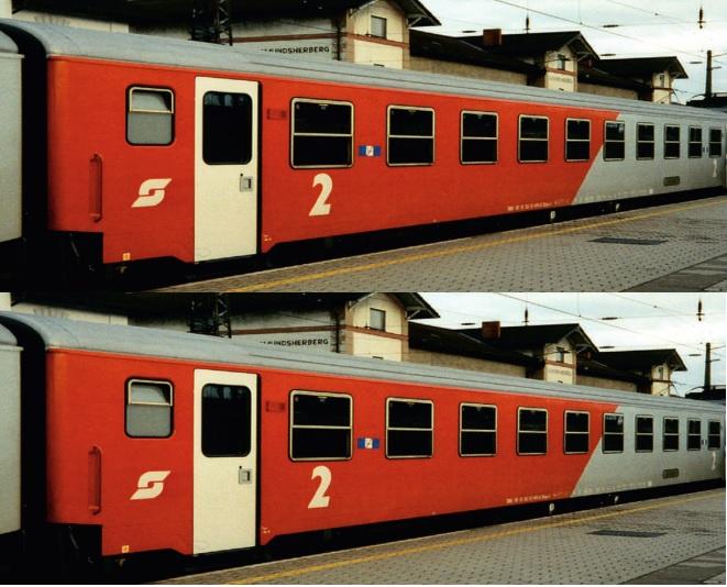 jc60230.jpg