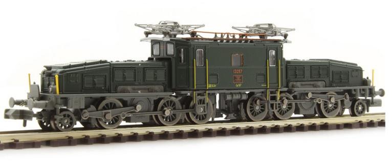 jc62120-2