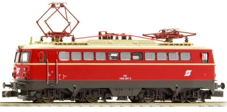jc64060-2