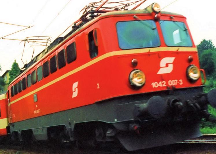 jc64060.jpg
