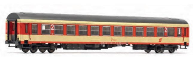 jc90006