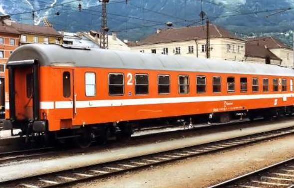 jc90032