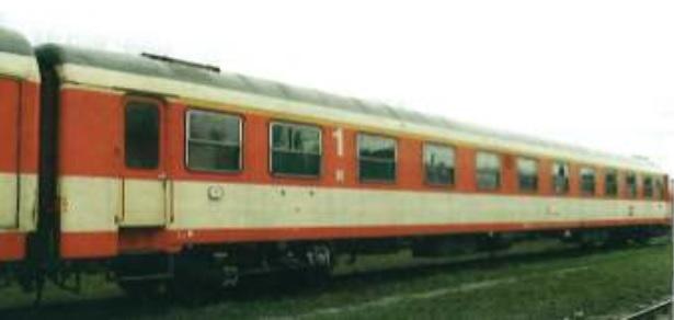 jc90035