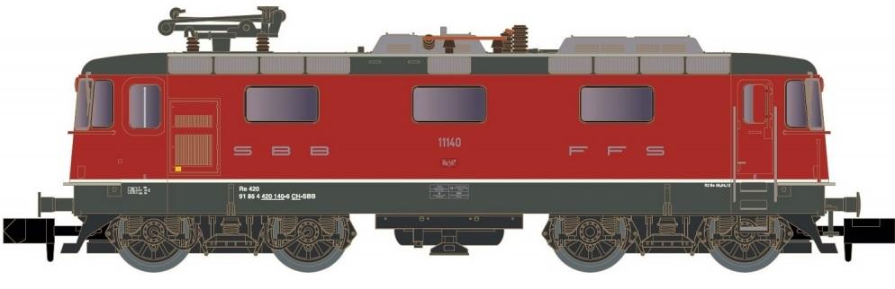 kato3028