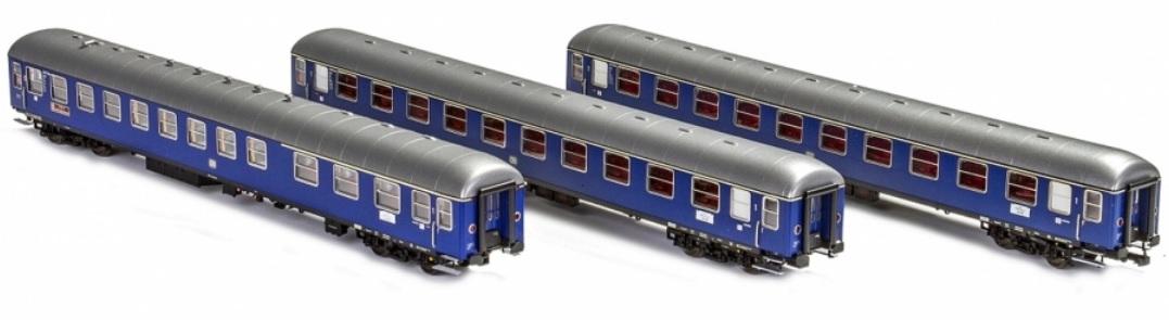 kato43022-2