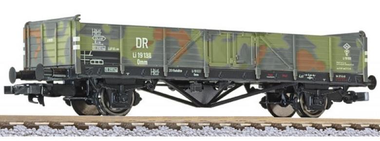 lil235282