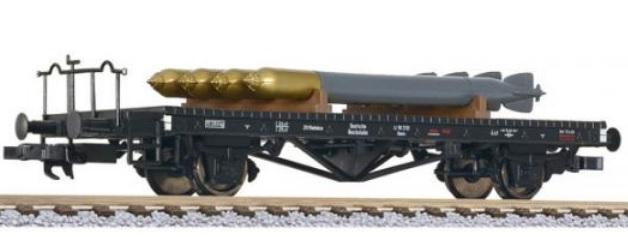 lil235284