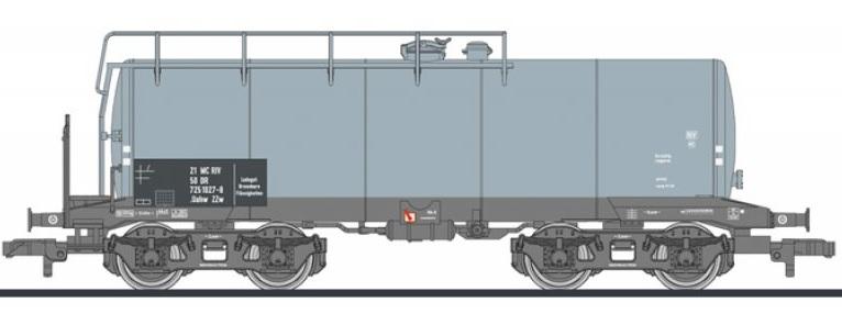 lil235965