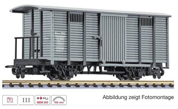 lil245010