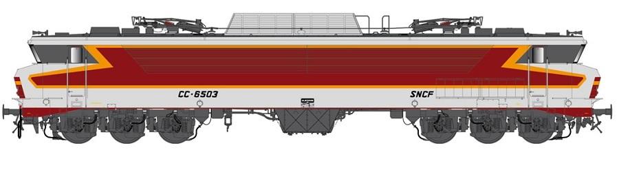 lsm10321s
