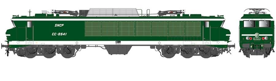 lsm10325s