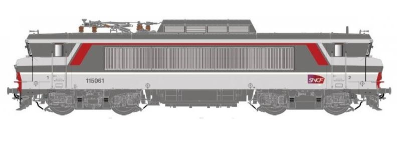 lsm10490s