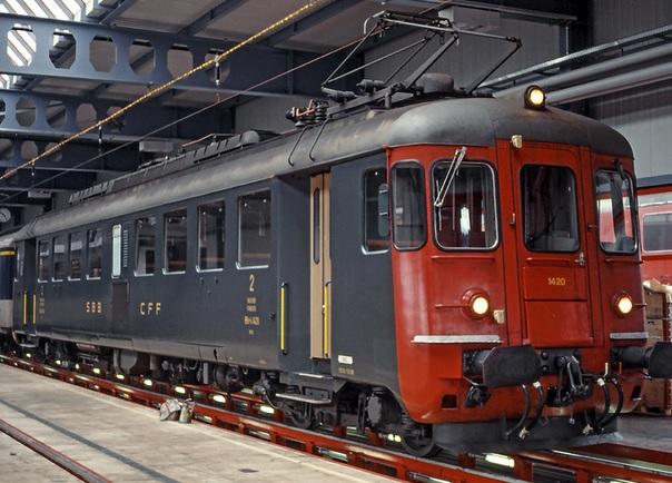 lsm17052