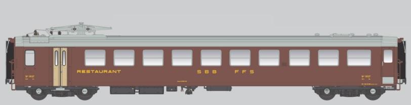 lsm47260