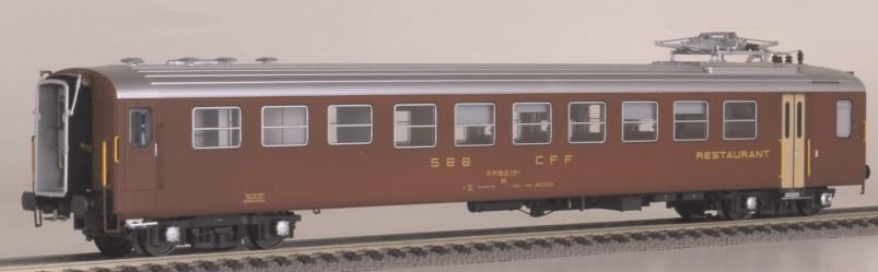 lsm47261
