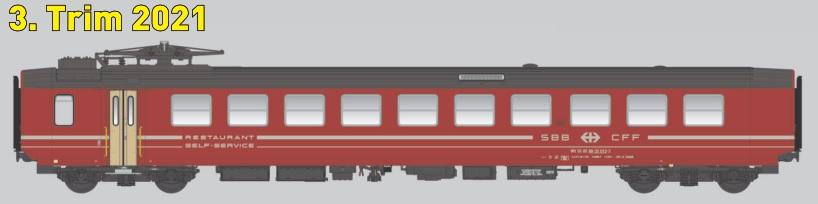lsm47262