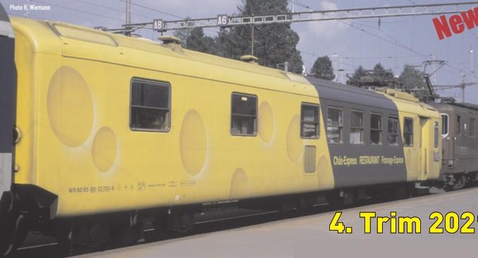lsm47263