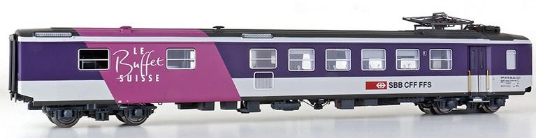 lsm47267