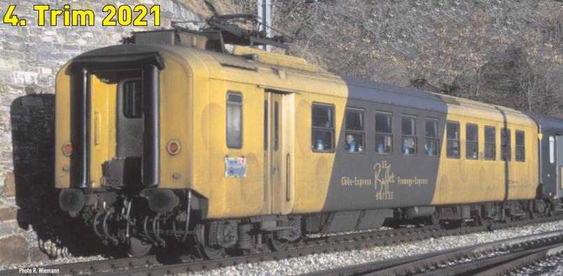 lsm47269