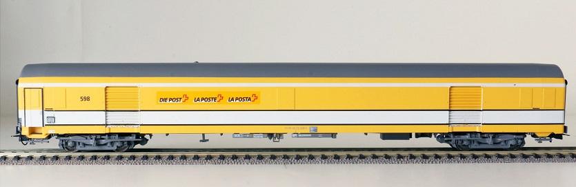 lsm47281