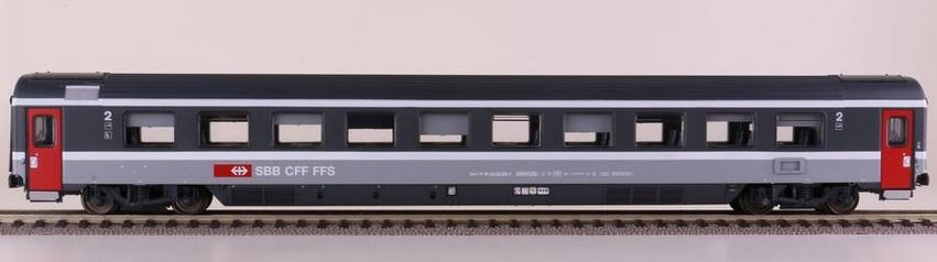 lsm47350-2