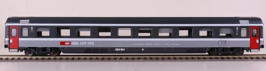 lsm47351-2