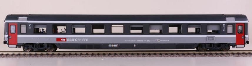 lsm47354-2