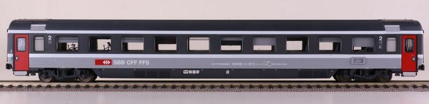 lsm47355-2