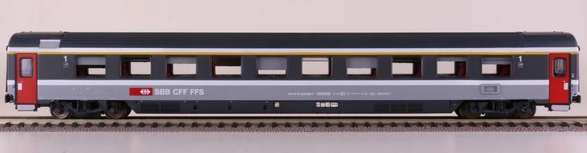 lsm47356-2