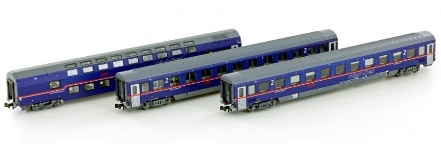 lsm97024N
