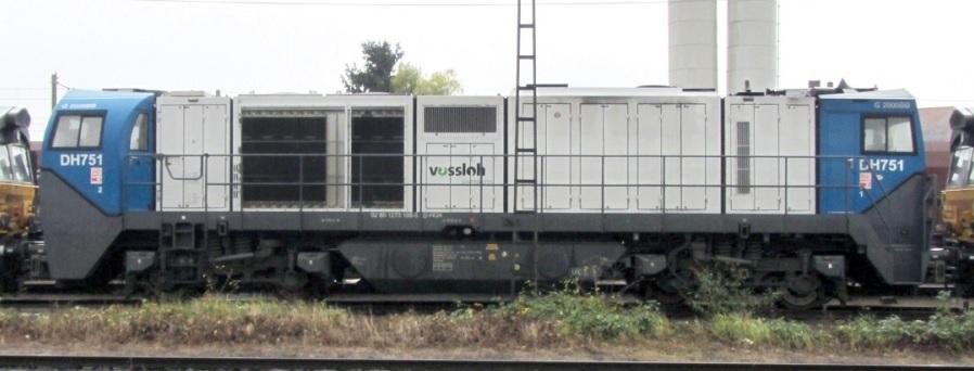 meh58900.jpg