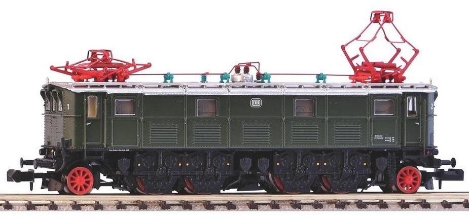 p40353.jpg