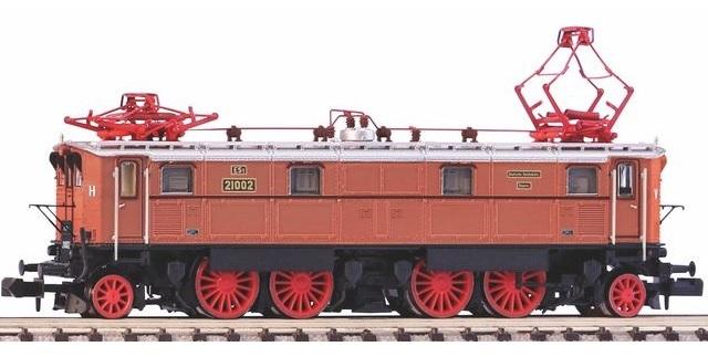 p40354